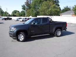 100 Used Chevy Truck For Sale Silverado 1500 In Michigan And Van