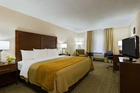 St Louis Ac modations For Every Travel Lifestyle