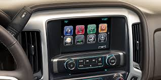 2018 Silverado 1500: Pickup Truck | Chevrolet Premium Ipad Indash Vehicle Integration Cheap Radio Control Trucks For Sale Find Allnew 2019 Ram 1500 Interior Photos And Features Gallery Android 80 Touch Screen Gps For 052011 Dodge Ram Pickup Ham Station Ak7dd Truck Mount Articles Lmc Dash Cluster Install Hot Rod Network Cb Is A Must In Any Rig King Of The Road Pinterest 121 Teslastyle Navigation Ford Edge 2011 2014 New Original Kdp1c Laser Dvd Optical Pick Up Opel Vw Car Oem Aftermarket Replacement Parts
