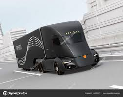 Self Driving Electric Semi Truck Driving Highway Rendering Image ... Tesla Unveils Electric Semitruck Cbs Philly Semi Watch The Electric Truck Burn Rubber By Car Magazine Nikola Unveils Hydrogen Fuel Cell Semitruck Preorders Teslas Trucks Are Priced To Compete At 1500 The Sues Over Patent Fringement For A Fullyelectric Truck Zip Xpress West Crunching Numbers On Inc Nasdaqtsla Simple Interior 3d Model Cgstudio How Its Works Custom Cummins Semi Before Autoblog Gets Orders From Walmart And Jb Hunt