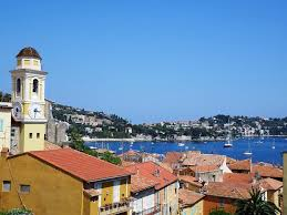 100 Villefranche Sur Mere Apartment 2bedroom In SurMer France Bookingcom