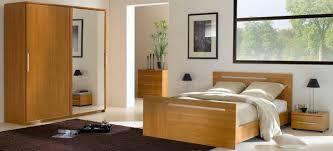 armoire chambre coucher meuble de rangement chambre a coucher newsindo co