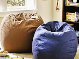 Dump A Few Beanbags In Living Room - Times Of India 5 Ft Bean Bag Foot Chair 98 Big Joe Round Multiple Colors Mochi Beanbag Super Comfy Gamer Daisies Pie 10 Best Bean Bags The Ipdent Foam Chairs Filled With Giant Huge Extra Large Flash Fniture Oversized Solid Gray Best Of 2019 Your Digs Nearly New X2 From Argos Cordaroys Full Size Convertible By Lori Greiner Qvccom