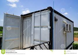 100 Container Shipping House Modern Metal Building Made From S