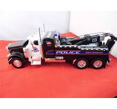 1/32 Jada Toys Peterbilt Police Tow Truck W/ Telescopic Boom & Winch China Whosale Logging Winch For Sale Tow Truck Jzgreentowncom Recovery Tow Truck Flat Bed Recovery Car Transporter Nice Example Of Hand Winch Setup Trucks Pinterest A Frame Boom Light For In Brakpan Ads August Cornwall Towing Hd 155 F 1be Part The Action With Lego174 City Police As They Cars Winches Products Tow Truck Bed Body Dual 1650 Ryan Coleman Worldwide Systems Xbull 12v 4500lbs Electric Synthetic Rope 4wd