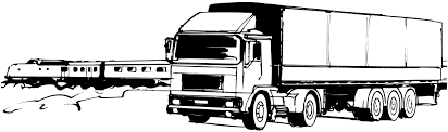 Semi Truck Vector Cartoon Art Designs Compilation. We Are Currently ... Semi Truck Outline Drawing Vector Squad Blog Semi Truck Outline On White Background Stock Art Svg Filetruck Cutting Templatevector Clip For American Semitruck Photo Illustration Image 2035445 Stockunlimited Black And White Orangiausa At Getdrawingscom Free Personal Use Cartoon Transport Dump Stock Vector Of Business Cstruction Red Big Rig Cab Lazttweet Clkercom Clip Art Online Trailers Transportation Goods