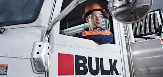 Bulk Equipment Corp. - Equipment Rental, Field Service, Intermodal ... Moving Trucks For Rent Self Service Truckrentalsnet Penske Truck Rental Reviews E8879c00abd47bf4104ef96eacc68_truckclipartmoving 112 Best Driving Safety Images On Pinterest Safety February 2017 Free Rentals Mini U Storage Penskie Trucks Coupons Food Shopping Uhaul Ice Cream Parties New 26 Foot Truck At Real Estate Office In Michigan American