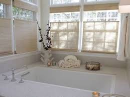 Design Bathroom Window Treatments by 13 Best Bathroom Ideas Images On Pinterest Beautiful Pictures