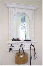 Ikea Hemnes Bathroom Mirror Cabinet by Bathrooms Design Ikea White Hemnes Bathroom Mirror Cabinet Shelf