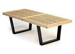 Cool Ikea Outdoor Bench Seat Design Home Inspirations Small