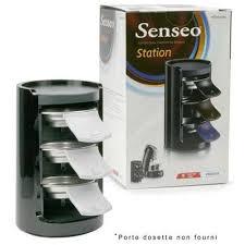 porte dosette senseo accessoires electromenager hd7009 01 station pour supports