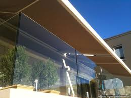 Awnings | Sydney Sunscreens Drop Arm Awning And Awnings With System Chrissmith Alinium Windows Sydney Installation Betaview Bullnose Commercial Canopy Place Window Door Alinum Dc Pa A Co And Polycarbonate Louvre Town Country Blinds Shade Patio Covers Superior Gold Cantilever External Carbolite
