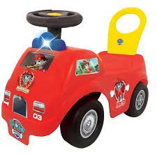Buy Kiddieland Paw Patrol Marshall Fire Truck 54247 Amazoncom Kid Motorz Fire Engine 6v Red Toys Games Abc Firetruck Song For Children Truck Lullaby Nursery Rhyme Kids Channel Fire Truck Car Wash Song Children Learning 2 Seater One Little Librarian Toddler Time Trucks Learning Street Vehicles Learn Cars Trucks Colors With Sports Happenings Blog Sunshine Corners Inc Space Planets Names Solar System Songs Nursery Rhymes Daron Fdny Ladder Lights And Sound Vtech Go Smart Wheels Review Adorable Affordable Unbreakable