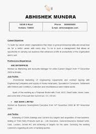 Entry Level Real Estate Agent Resume Elegant 29 Call Center Samples Free Of