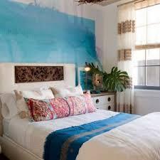 Watercolor Decorative Throw Pillows
