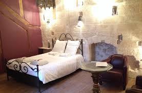 chambre d hôte marseille et b b bnb jardin vieux port panier