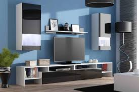 Teal Living Room Ideas Uk by High Gloss White Furniture Uk Descargas Mundiales Com