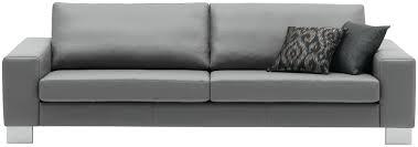 boconcept canape bo concept sofas home and textiles