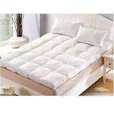 matelas canape lit gracieux matelas canape lit minimaliste 269 best home furniture
