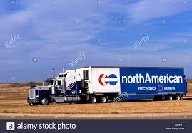 Freightliner Truck Stock Photos & Freightliner Truck Stock Images ...