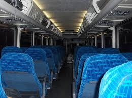 Do Greyhound Australia Buses Have Toilets by Bus Companies In Australia U2013 Australia Travel Guide