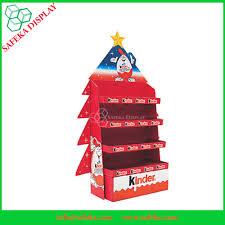 Mini Fiber Optic Christmas Tree Walmart by Walmart Christmas Tree Stand Walmart Christmas Tree Stand