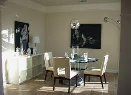 89 Tuscan Dining Room Wall Art Fantastic Metal