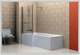 Menards Beveled Subway Tile by Bathroom Tiles At Menards Interior Design
