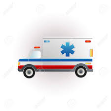 Ambulance Truck Royalty Free Cliparts, Vectors, And Stock ... 3d Opel Blitz 3t Ambulance Truck 21 Pzdiv Africa Deu Germany Rescue Paramedics In An Ambulance Truck Attempt At Lastkraftwagen 35 T Ahn With Shelter Wwii German Car Royaltyfree Illustration Side Png Download The Road Rippers Toy State Youtube Police Car And Fire Stock Vector Volykievgenii Gaz 66 1965 Framed Picture Ems Harlem Hospital Center New York City Flickr Flashing Emergency Lights Of Fire Illuminate City China Iveco Emergency For Sale Buy 77 Cedar Grove Squad