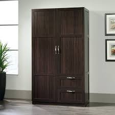Storage Armoire Furniture – Abolishmcrm.com Haing Clothes Armoire Ikea Home Design Ideas 2 Portes Coulissantes Blanc Laqu Brillant Nuvola Les Odda Armoirependerie Ikea Chambre Coucher Pinterest Bedroom Cool Wardrobe Closet With Drawers Storage Fniture Jewelry Mirrored Placard Pax Free Finest Lit Escamotable Porte All And Decor Best Dressers Dressing Dangle Odda Top For Collection Of Aspelund Dresser Set Occasion Combination Odfactsinfo