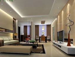dropped ceilings Google Search Living Pinterest