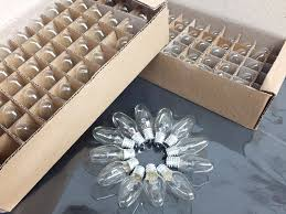 c7e12 mount ceramic light bulb aromatherapy light bulb
