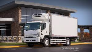 Morgan Corporation | Truck Bodies And Van Bodies Morgan Cporation Truck Body Door Options Trucks For Sale 2018 New Hino 155 16ft Box With Lift Gate At Industrial Power Nrr 16 Refrigerated Dovell Williams Specialty Vans Gallery Olson Isuzu Npr Crew Cab Mj Nation F Series Ftr 24 Box And Liftgate Dockhigh Used Fuso Ud Sales Cabover Commercial Immediate Delivery Dealer Inventory Archives Equipment Llc Completed Trucks Semitrailer Repair
