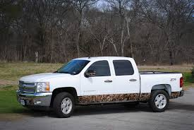 Camo Trim | Car Wrap City Camo Truck Wrap Most Popular Pattern Free Shipping Large Frost Vinyl Full Car Wrapping Camouflage Foil Stickers Fort Worth Zilla Wraps Vehicle Advertising Promotional Products 1625 John Brady Trim Trucks W Pinterest Undertow Extended Cab Wheel Wells And Rocker Panel Grass Graphics For Faction Goldhex Stoic Camo 5 Year Bundles Planetside Ideas For Rocker Panel Trim Ford F150 Forum Community Of King Licensed Manufacturing Reno Nv Desert Srt8 Above Glove Box Lettering Chevy Rocky Ridge Lifted Gentilini Chevrolet Woodbine Nj