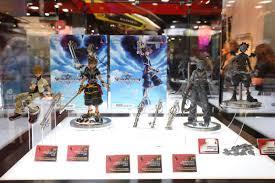 Halloween Town Keyblade by Kingdom Hearts On Twitter