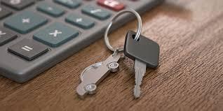100 Truck Payment Calculator Car Loan Car Repayment 360 Finance