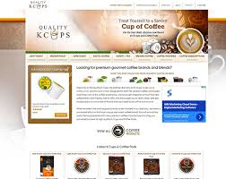 Quality K Cups Directory
