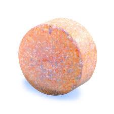 Crayola Bathtub Crayons Ingredients by Amazon Com Color My Bath 119 Make Lots Of Fizzy Fun Colorful