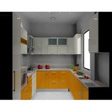 Modular Kitchen And LCD Cabinet Manufacturer
