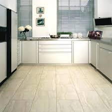 tiles polished porcelain floor tiles problems porcelain kitchen