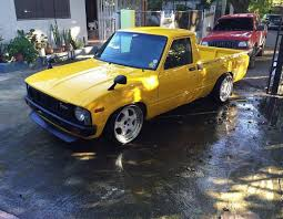 2,182 Likes, 50 Comments - Old School Toyota Nation ... Diessellerz Home Truckdomeus Old School Lowrider Trucks 1988 Nissan Mini Truck Superfly Autos Datsun 620 Pinterest Cars 10 Forgotten Pickup That Never Made It 2182 Likes 50 Comments Toyota Nation 1991 Mazda B2200 King Cab Mini Truck School Trucks Facebook Some From The 80s N 90s Youtube Last Look Shirt 2013 Hall Of Fame Minitruck Film