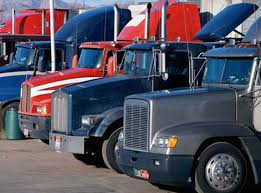 Used Class 8 Truck Same Dealer Sales Up Again In October | Fleet ... Fuel Tanks For Most Medium Heavy Duty Trucks About Volvo Trucks Canada Used Truck Inventory Freightliner Northwest What You Should Know Before Purchasing An Expedite Straight All Star Buick Gmc Is A Sulphur Dealer And New This The Tesla Semi Truck The Verge Class 8 Prices Up Downward Pricing Forecast Fleet News Sale In North Carolina From Triad Tipper For Uk Daf Man More New Commercial Sales Parts Service Repair