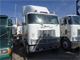 INTERNATIONAL 9700 Trucks For Sale & Lease - New & Used Results 1-1 Intertional 9700 Trucks For Sale Lease New Used Results 11 Kosh Military Roehl Transport Equipment Sales Leasing Roehljobs Repossed For By Cssroads Bread Truck Or Purchase Bakery Freightliner Day Cab Hpwwwxtonlinecomtrucks 2007 Mack Granite Cv713 Dump Auction Or Western Star 4964 Hire Rental Uk Specialists Macs Lovely Semi Covington Tn 7th And Pattison Home Summit And Paclease