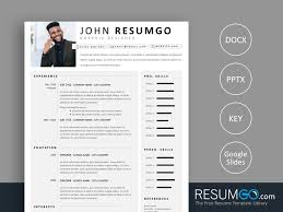 TELAMON – Professional Resume Template - ResumGO.com Free Download Sample Resume Template Examples Example A Great 25 Fresh Professional Templates Freebies Graphic 200 Cstruction Samples Wwwautoalbuminfo The 2019 Guide To Choosing The Best Cv Online Generate Your Creative And Professional Resume Cv Mplate Instant Download Ms Word You Can Quickly Novorsum Disciplinary Action Form 30 View By Industry Job Title Bakchos Resumgocom