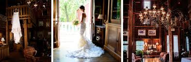 Welcome To Oak Hill Farm - Oak Hill Wedding | Apple River Illinois Best 25 Outdoor Wedding Venues Ideas On Pinterest Whimsical Wendy Thibodeau Photography Shelby Sams Tree Farm Weddings Go Rustic At A Variety Of Wpa Settings Triblive Wallpapers Tagged With Barns Country Houses Playing Cold Town 38 Best Big Sky Barn Images Weddings Williamsport Wedding Venues Reviews For Back To The Future Peabody Farm Location Revealed Beyond The The Place Home Wi For Sale 10 20 Acres New Old Farmhouses David Parks Mr Mrs Ho At Crooked Whitewoods Venue Wapwallopen Pa Weddingwire Southern Pines