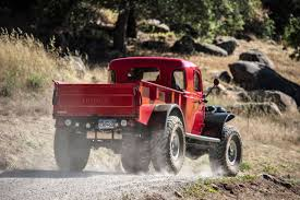 100 Buy Old Trucks Legacy Power Wagon Extended Conversion Dodge Power Wagon Extended