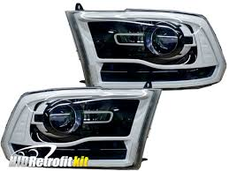 2013-2014-2015-2016-2017-2018-dodge-ram-retrofit-projector ... 2016 Toyota Tundra Custom Headlights Morimoto Fxr Demon Eyes Specdtuning Installation Video 1999 2004 Ford F2f350 Led Halo Kits By Vehicle Aftermarket Clublexus Lexus Forum Discussion 2013 Ford Raptor Youtube Team Stance Mod Of The Week Tensema16 Shows Off Super Duty And Transit Oneighty Nyc 2015 Bmw F8x M3 M4 Custom Headlights For My Mk5 Album On Imgur Boise Car Audio Stereo Installation Diesel Gas Performance Amazoncom Spyder Auto Scion Tc Black Halogen Projector