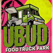Good Food Is On The Move At The Ubud Food Truck Park Good Food Trucks Jessamine Starr Is Parking In The Kitchen At The Movement Flint A Snapshot Youtube Datbgood Truck Servin Up Delicious Barbecue And Other Tasty Food Yelp Here Are Seven Essential San Diego Eater Pin By Argenis On Wood Pinterest Truck Shop Interiors Cart Sounds Home Facebook Mall Of America Twitter Pair Your Drink With Some Good For Hunger Tiki Tims Dicated Cri One Day Some Really Fort Wayne Indiana Glasgow City Centre Strategy