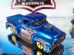 100 Custom Toy Trucks Contemporary Manufacture Cars Vans 2018 Hot Wheels