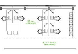 bureau vall馥 plan de cagne restaurant au bureau plan de cagne 100 images fresh fournitures